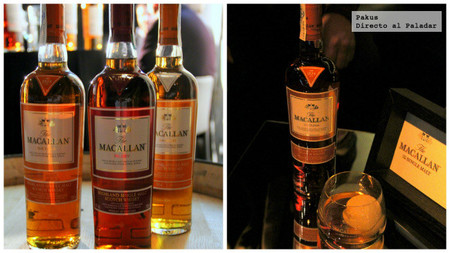 Probamos-whisky-macallan