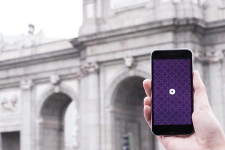 ¿Uber, Cabify o Taxi? Con esta calculadora podrás saber cuál es más barato