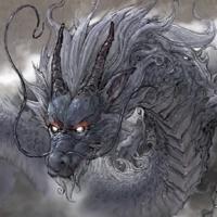 Tale of Immortal, el RPG chino de mundo abierto que triunfó en Steam a principios de año, ya se puede jugar en inglés