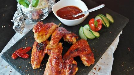 Chicken 1559579 1920
