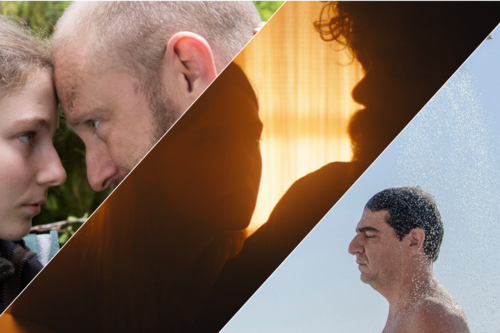 Las 11 películas que estoy deseando ver del Festival de Sundance 2018