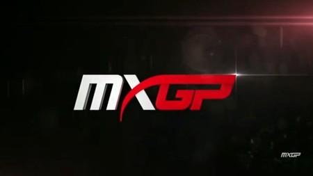 La prueba de Catar del Mundial de Motocross ahora en vídeo