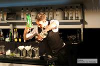 Los mejores cócteles de la World Class Competition 2013
