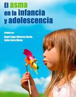 """""""El asma en la infancia y la adolescencia"""": despejando dudas sobre la enfermedad"""