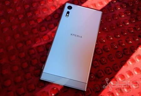 Sony Xperia Xz Analisis 12