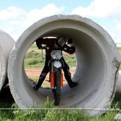 Foto 19 de 29 de la galería ktm-freeride-la-reina-del-terreno-complicado en Motorpasion Moto