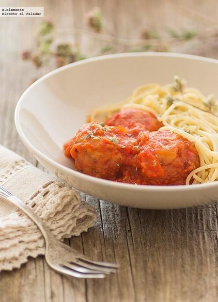 Recetas de pasta, cremas y carnes para dar la bienvenida al otoño en el menú semanal del 22 al 29 de septiembre