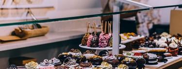 9 consejos prácticos para disminuir carbohidratos innecesarios en la comida