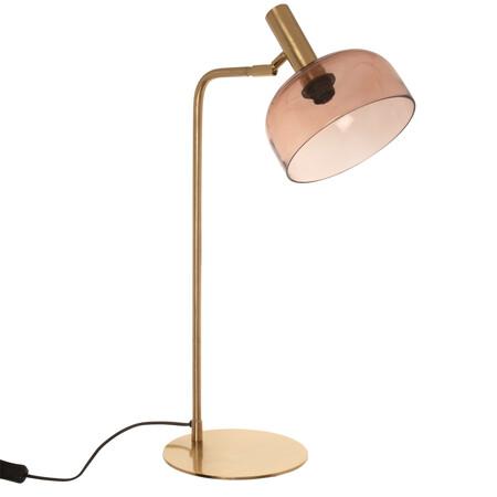 Viena Lamp