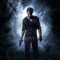 Uncharted 4 ya es Gold y así lo celebra el equipo de Naughty Dog