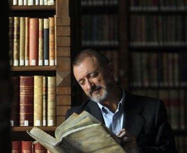 Arturo Pérez-Reverte sigue su mala racha con la justicia