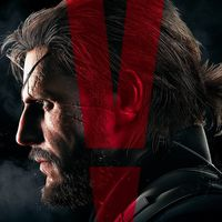 Metal Gear Solid V: The Phantom Pain y Vanquish entre los juegos de Games With Gold en mayo
