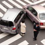 Japón también modificará el ciclo de homologación JC-08 para acercarse a la realidad