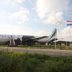 Foto 6 de 13 de la galería un-hotel-de-altos-vuelos en Decoesfera