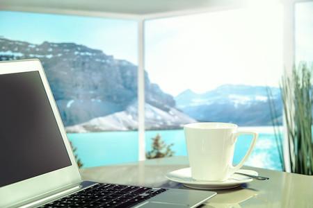 ¿Se considera tiempo de trabajo si estamos de guardia en nuestra empresa?
