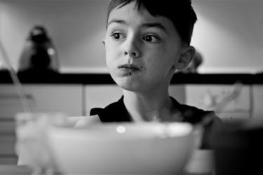 Tres alimentos que pueden ayudar a nuestros hijos a ser más inteligentes