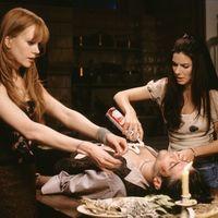 HBO Max prepara una precuela de 'Prácticamente magia' con la creadora de 'Jessica Jones'