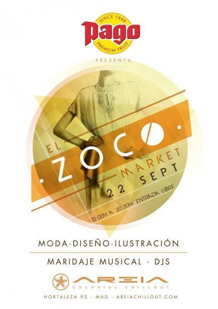 Zoco Market