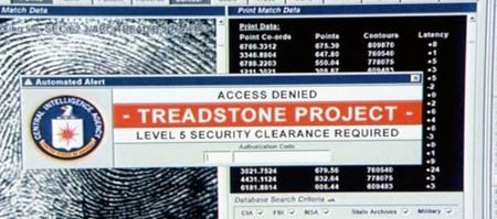 El universo Jason Bourne continúa con 'Treadstone': el spin-off televisivo ya tiene protagonistas