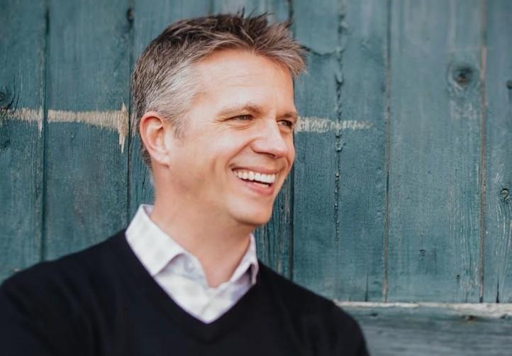 Matt Booty, líder de Microsoft Studios: