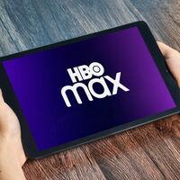 HBO Max estrena una suscripción más barata con anuncios: así quedan los precios de la plataforma que llega a España este año