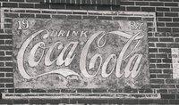 Aunque seas Coca-Cola, tienes que acercarte al cliente