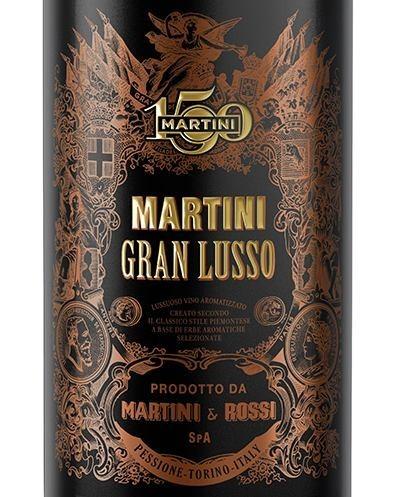 Etiqueta_Martini_Gran_Lusso