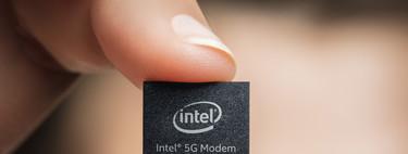 No solo las operadoras apuestan por la conectividad 5G: así será el mundo según Intel cuando esté dominado por esta tecnología