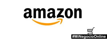 Cómo iniciar nuestra tienda en Amazon México