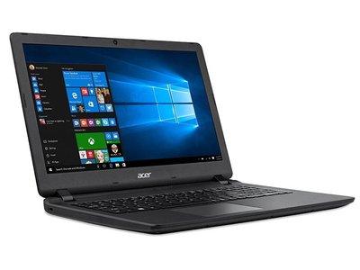 Acer ES1-533-C3PZ, una opción de portátil muy básica a un precio muy interesante en Amazon: sólo 299,99 euros