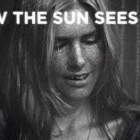 Así son los invisibles estragos del sol en nuestra piel