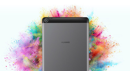 Huawei Mediapad T3 7 04