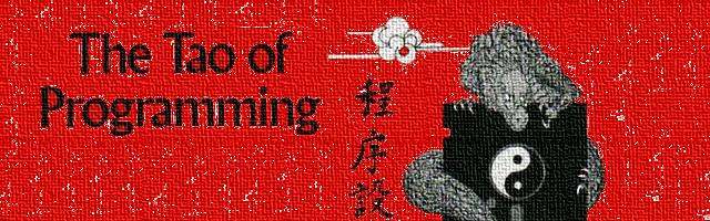 Tao Programming