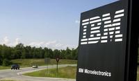 Lenovo e IBM cancelan sus negociaciones sobre la compra de línea de servidores