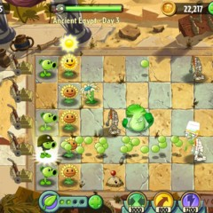030513-plants-vs-zombies-2