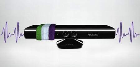 Kinect Play Fit podría monitorizar nuestro ritmo cardíaco y otros parámetros con cualquier juego para Kinect [E3 2012]