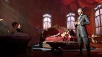 Primer indicio de la edición GOTY de 'Dishonored'