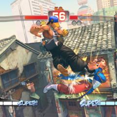 Foto 13 de 16 de la galería super-street-fighter-iv-arcade-edition-abril-2011 en Vida Extra