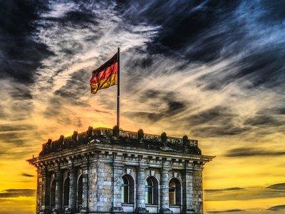Cumbre del diésel: los fabricantes ofrecen actualizar 5,3 millones de vehículos diésel contaminantes en Alemania