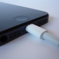 Foto 16 de 22 de la galería diseno-exterior-iphone-tras-11-dias-de-uso en Applesfera