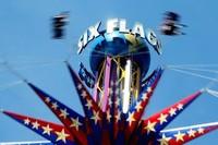 ¿Te gustan las emociones fuertes? prepárate, Six Flags anuncia nuevas atracciones para 2015