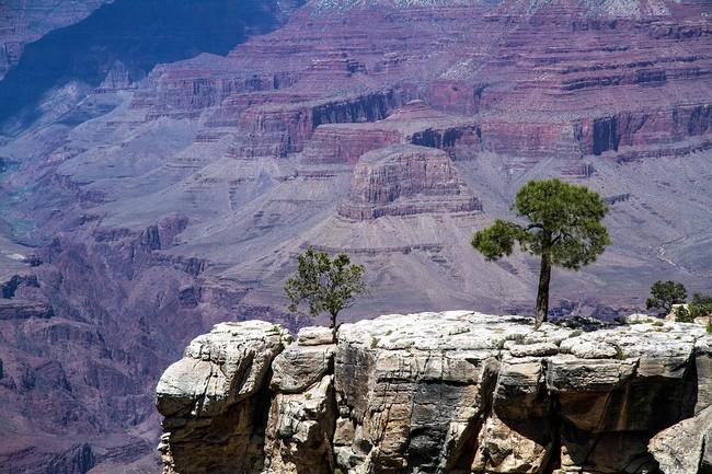 Grand Canyon 1752752 960 720