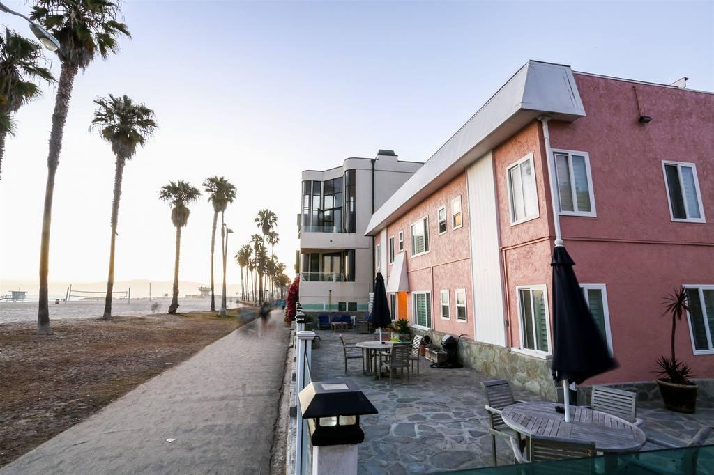 Foto de Venice on the Beach (39/39)