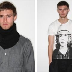 Foto 2 de 2 de la galería beck-en-tu-camiseta en Trendencias Hombre