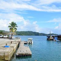 Palaos, el paraíso turístico que China está dispuesta a arruinar para atacar a Taiwán