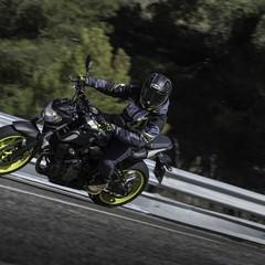 Foto 8 de 56 de la galería yamaha-mt-07-2018-prueba en Motorpasion Moto