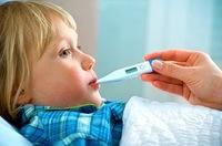 Llega el otoño y llega la gripe: cinco consejos para librarse de ella