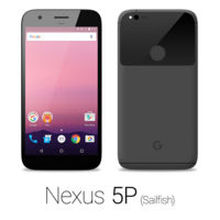Ya puedes descargar los sonidos de notificaciones y llamadas de los Nexus del 2016