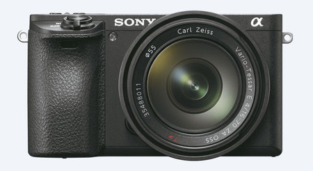 Sonya65002