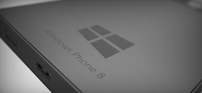 Surface Phone, por qué sí y por qué no del teléfono de Microsoft
